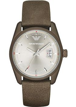 emporio armani часы emporio armani ar6070 коллекция sportivo Emporio armani Часы Emporio armani AR6079. Коллекция Sportivo