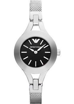 где купить Emporio armani Часы Emporio armani AR7328. Коллекция Classic по лучшей цене