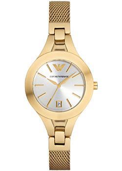 где купить Emporio armani Часы Emporio armani AR7399. Коллекция Classic по лучшей цене