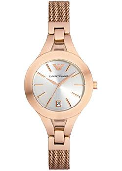 Emporio armani Часы Emporio armani AR7400. Коллекция Classic