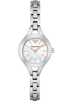Emporio armani Часы Emporio armani AR7425. Коллекция Dress все цены