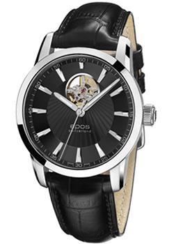 Epos Часы Epos 3423.133.20.15.25. Коллекция Sophistiquee цена 2017