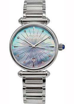 6df11352 Интернет магазин часов Bestwatch.ru - продажа часов с доставкой по ...