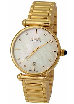 14fc5086416c Часы Epos 8000.700.22.90.32 - купить женские наручные часы в ...