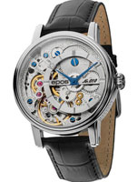 87636041824b Наручные часы Epos с серебристым циферблатом. Оригиналы. Выгодные ...