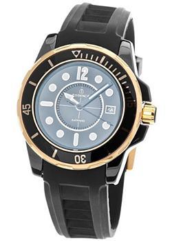 Essence Часы Essence 8088-1144M. Коллекция Sport