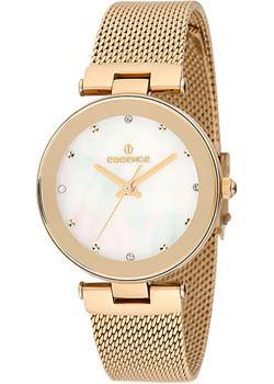 цена Essence Часы Essence D1000.120. Коллекция Femme онлайн в 2017 году