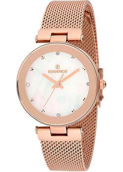 цена Essence Часы Essence D1000.410. Коллекция Femme онлайн в 2017 году