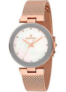 цена Essence Часы Essence D1000.420. Коллекция Femme онлайн в 2017 году