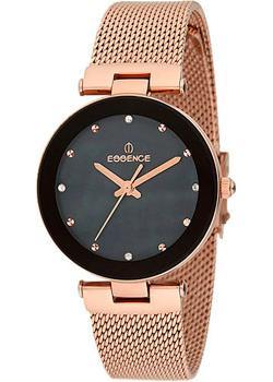 купить Essence Часы Essence D1000.450. Коллекция Femme по цене 6200 рублей