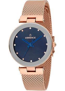 цена Essence Часы Essence D1000.490. Коллекция Femme онлайн в 2017 году