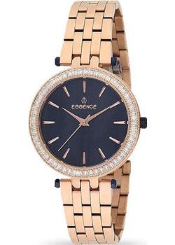 Essence Часы Essence D1001.450. Коллекция Femme