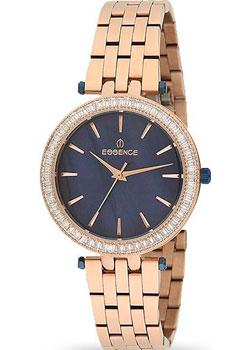 Essence Часы Essence D1001.490. Коллекция Femme essence часы essence d990 110 коллекция femme