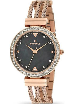 Essence Часы Essence D1003.450. Коллекция Femme цена и фото