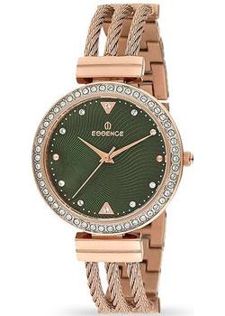 Essence Часы Essence D1003.480. Коллекция Femme