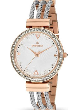 Essence Часы Essence D1003.530. Коллекция Femme