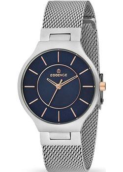 Essence Часы Essence D1004.390. Коллекция Ethnic essence часы essence es6416fe 480 коллекция ethnic