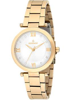 цена Essence Часы Essence D1005.130. Коллекция Femme онлайн в 2017 году
