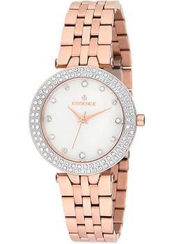 Essence Часы Essence D1007.420. Коллекция Femme essence часы essence d990 110 коллекция femme
