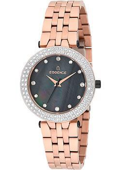 цена Essence Часы Essence D1007.450. Коллекция Femme в интернет-магазинах