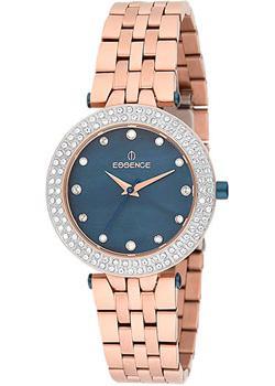 цена Essence Часы Essence D1007.490. Коллекция Femme онлайн в 2017 году