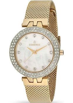 цена Essence Часы Essence D1008.120. Коллекция Femme в интернет-магазинах