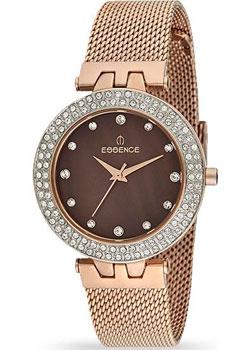 цена Essence Часы Essence D1008.440. Коллекция Femme в интернет-магазинах
