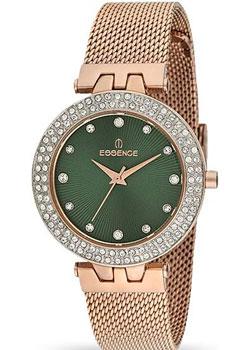 цена Essence Часы Essence D1008.480. Коллекция Femme в интернет-магазинах
