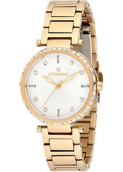 Essence Часы Essence D1009.130. Коллекция Femme essence часы essence d990 110 коллекция femme
