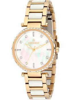 Essence Часы Essence D1010.120. Коллекция Femme essence часы essence es6370fe 433 коллекция femme