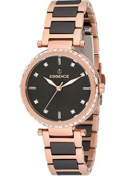 Essence Часы Essence D1010.450. Коллекция Femme essence часы essence d915 499 коллекция femme