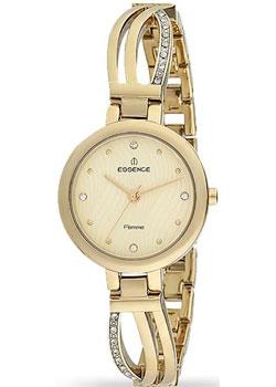 купить Essence Часы Essence D1021.110. Коллекция Femme по цене 8200 рублей