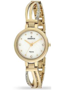 цена Essence Часы Essence D1021.120. Коллекция Femme в интернет-магазинах