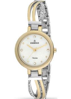 Essence Часы Essence D1021.220. Коллекция Femme браслет pandora essence charm bracelet