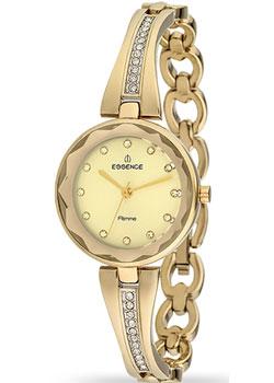 Essence Часы Essence D1023.110. Коллекция Femme браслет pandora essence charm bracelet