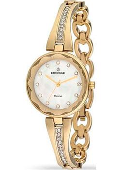 цена Essence Часы Essence D1023.120. Коллекция Femme в интернет-магазинах