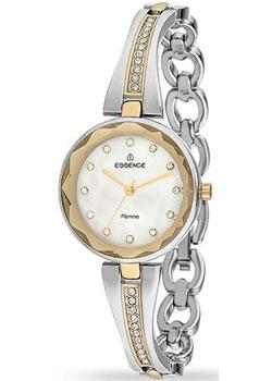 цена Essence Часы Essence D1023.220. Коллекция Femme в интернет-магазинах