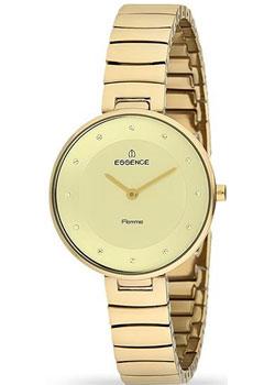 цена Essence Часы Essence D1026.110. Коллекция Femme в интернет-магазинах