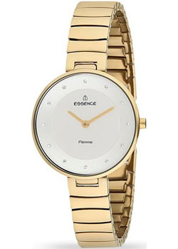 Essence Часы Essence D1026.130. Коллекция Femme essence часы essence es6418fe 330 коллекция ethnic