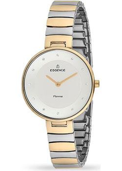 Essence Часы Essence D1026.230. Коллекция Femme essence часы essence es6420fe 130 коллекция femme