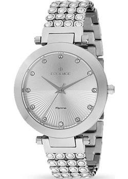 Essence Часы Essence D1034.330. Коллекция Femme essence часы essence es6420fe 130 коллекция femme