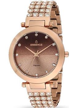 Essence Часы Essence D1034.410. Коллекция Femme essence часы essence d963 451 коллекция femme