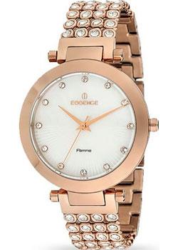 цена Essence Часы Essence D1034.420. Коллекция Femme в интернет-магазинах