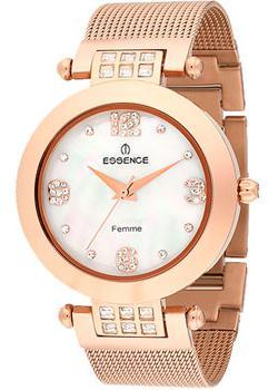Essence Часы Essence D686.420. Коллекция Femme