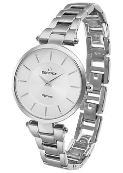 Essence Часы Essence D735.330. Коллекция Femme