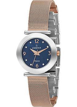 Essence Часы Essence D760.570. Коллекция Femme