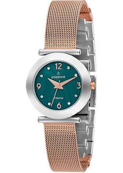 Essence Часы Essence D760.580. Коллекция Femme