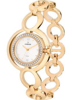 Essence Часы Essence D818.130. Коллекция Femme цена и фото