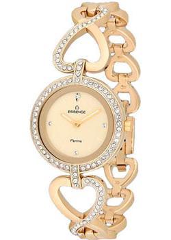 Essence Часы Essence D841.110. Коллекция Femme цена 2017