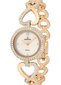 Essence Часы Essence D841.120. Коллекция Femme цена 2017